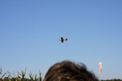 Abfliegen_2011_17
