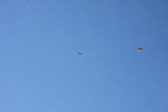 Abfliegen_2011_22