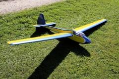 Abfliegen_2011_46
