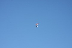 Abfliegen_2011_53