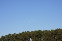 Abfliegen_2011_59