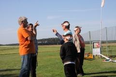 Seglerwettbewerb_2012_001