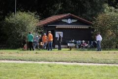 Seglerwettbewerb_2012_021