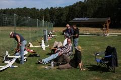 Seglerwettbewerb_2012_022