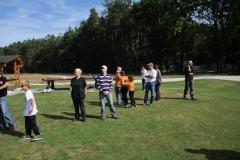 Seglerwettbewerb_2012_023