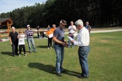 Seglerwettbewerb_2012_026