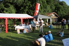 Schwarzachpokal_2013_047