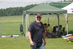 Schwarzachpokal_2013_14