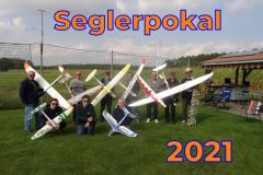 SP2021-001